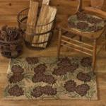 Scatter Rugs