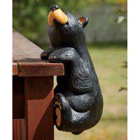 Benjamin Grand Bear