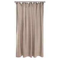 Cedar Hills Shower Curtain