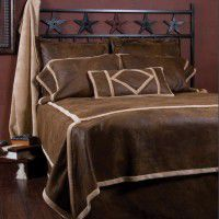 Wyoming Comforter Sets