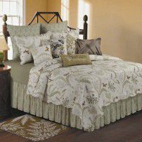 Althea Quilts