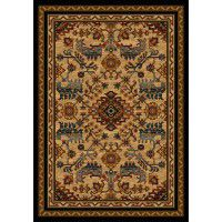 Kindred Spirit Area Rugs