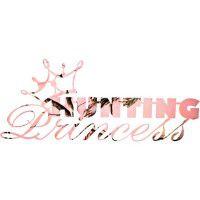 Hunting Princess Sign