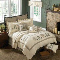 Bear Creek Quilts