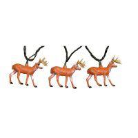 Deer Light Set