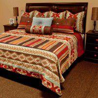 Balboa Bedding