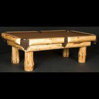 Klondike Pool Tables
