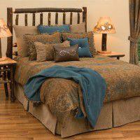 DeLaura Duvet Bed Sets