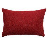 Naveen Accent Pillow
