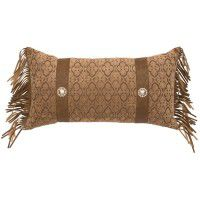 Shaw Rectangle Pillow