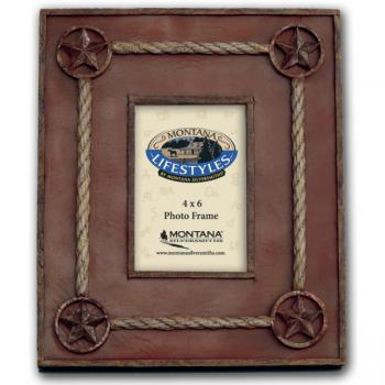 Western Picture Frames Photo Albums Western Accessories