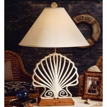 Bob Timberlake Coastal Lamps Lighting