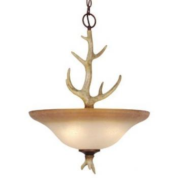 Reproduction and faux antler lighting fixtures faux antler lighting mozeypictures Choice Image