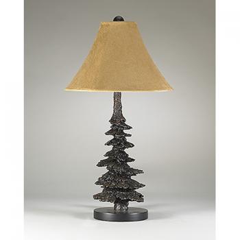 Bob Timberlake Table Lamps Lighting