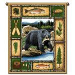 Western Tapestries