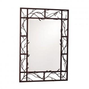 Vine Mirror