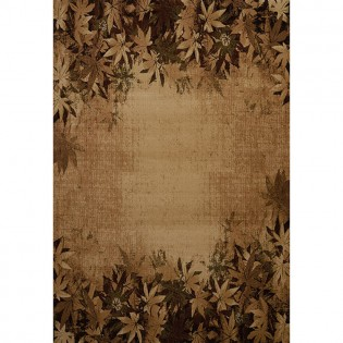 Autumn Trace Area Rugs