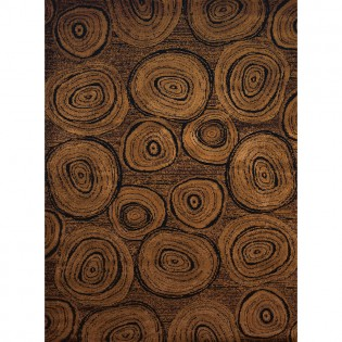 Timber Lodge Area Rug