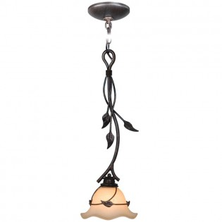 Vine Mini Pendant Light