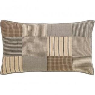 Sawyer Mill Pillow Sham - King