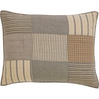 Sawyer Mill Standard Pillow Sham