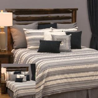 Bellacourt Bedding