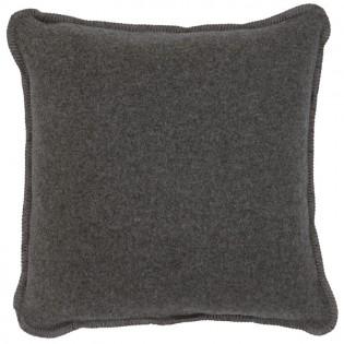 Greystone Pillow