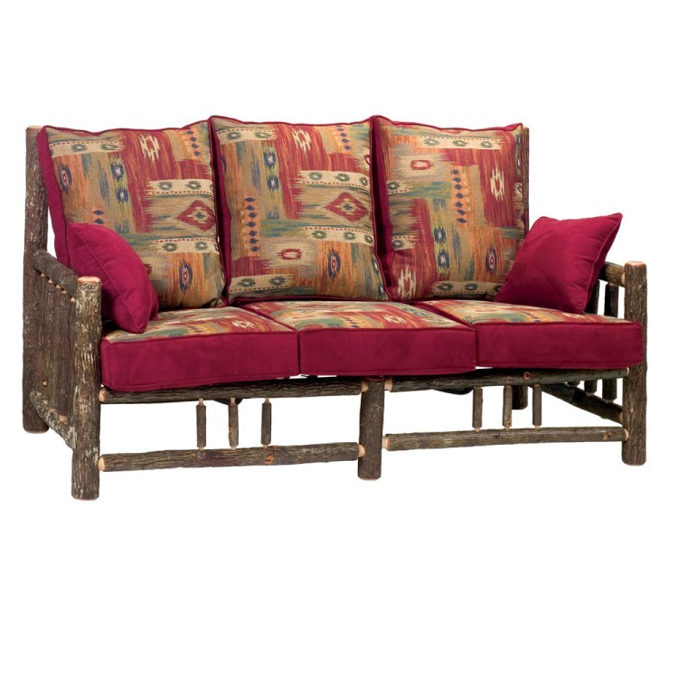 Sectional Sofas In Hickory Nc: Hickory Sofa