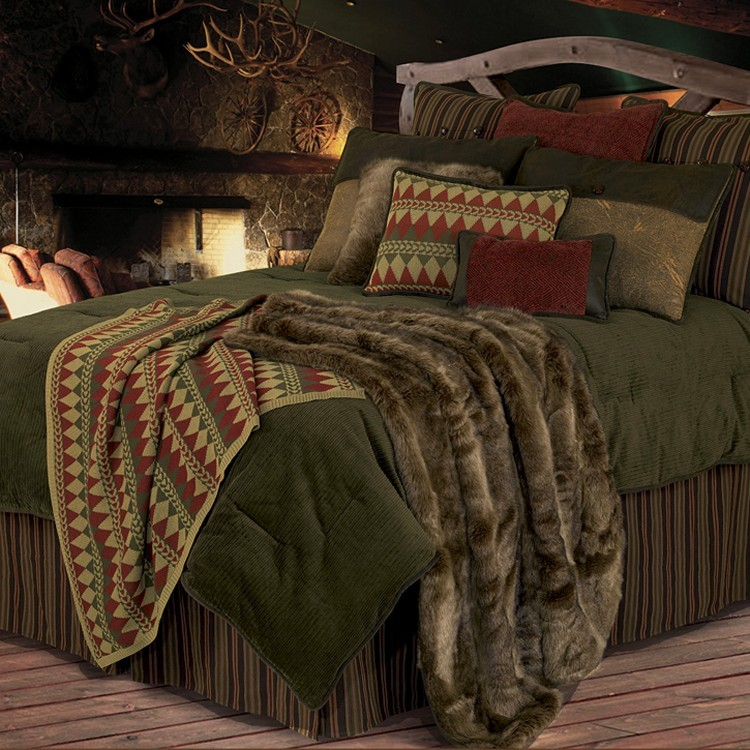 deny set from bed comforter designs twin in sets gold bath rustic beyond rustica xl buy