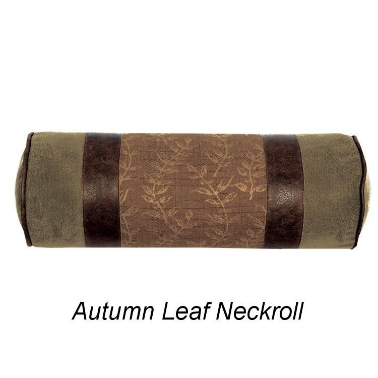 Autumn Leaf Designer Duvet Sets