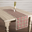 Hollis Table Runner (3 sizes)