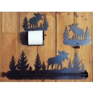 Moose Bathroom Accessories