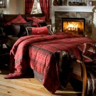 Sagamore Lake Comforter Sets