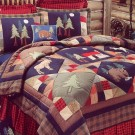 Timberline Quilts