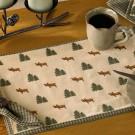 Moose & Pine Placemats