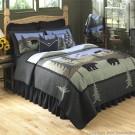Bear Lake Quilts