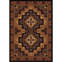 High Rez Area Rugs