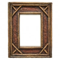 Birch Twig Picture Frame 8 x10