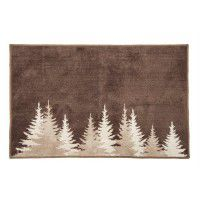 Clearwater Pines Rug