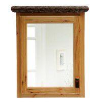 Hickory Medicine Cabinets