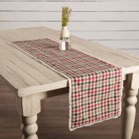 Hollis Table Runner (3 sizes)