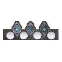 Desert Diamond Strip Lights - 2 Sizes Available