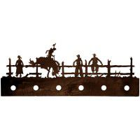 Bucking Bronc Light Strips - 2 Sizes Available