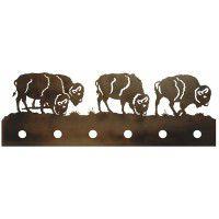 Buffalo Light Strips - 2 Sizes Available