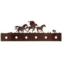 Wild Horses Light Strips - 2 Sizes Available