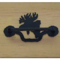 Moose Horizontal Handle