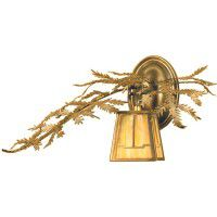 Valley View Wall Sconce
