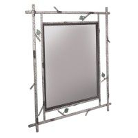 Whisper Creek Wall Mirrors