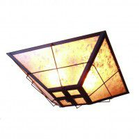 LaPaz Ceiling Light