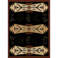 Tradewinds Area Rugs